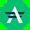 logo-advcash.png