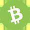 logo-bitcoincash.png