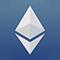 logo-ethereum.png